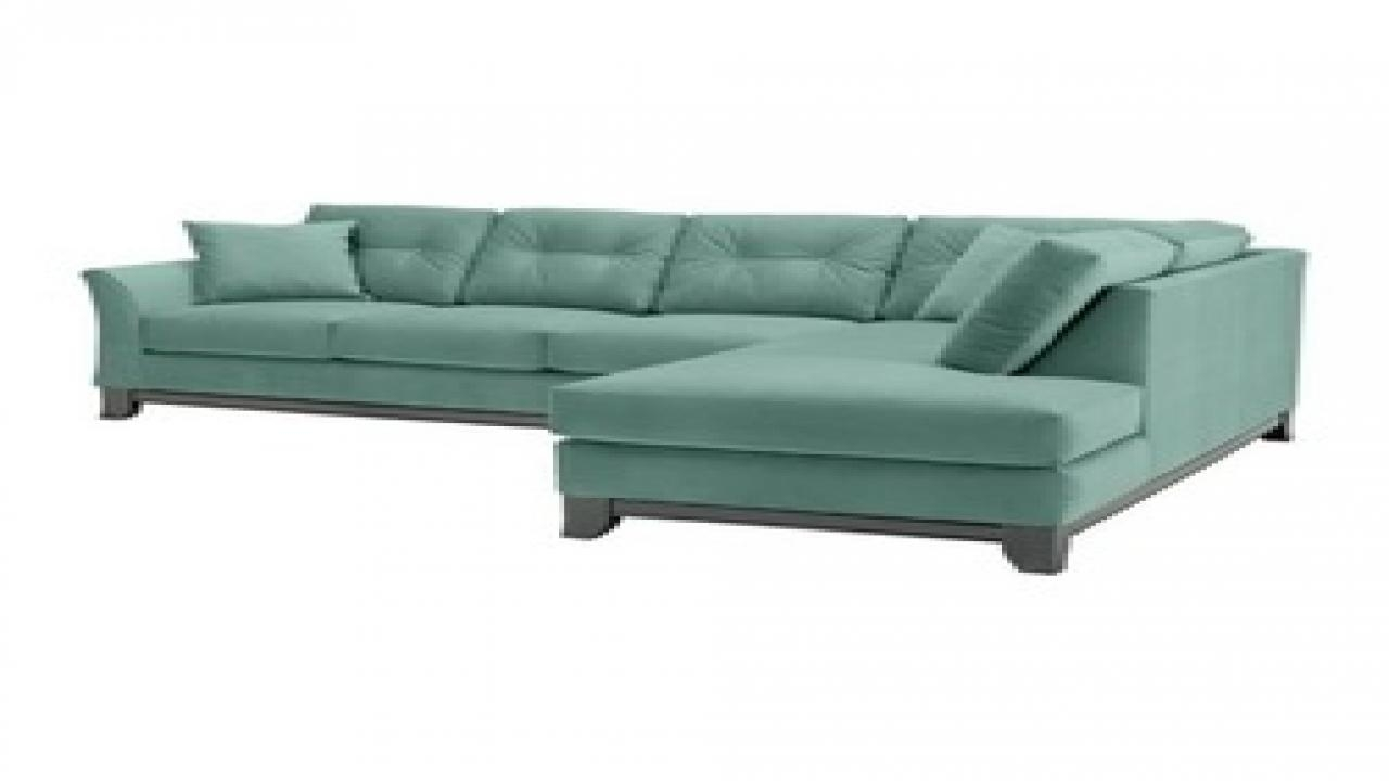 Sofas Center : Sectional Sofas Couches Ikea Low Profile Small Sofa Inside Low Sectional (Image 20 of 20)
