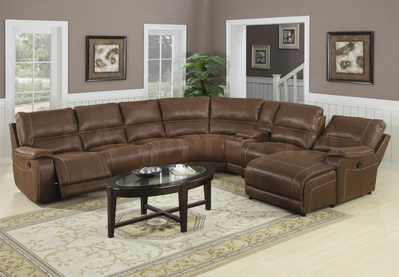Sofas Center : Sectionalfa With Chaise Lounge Decor Of Couch For Angled Chaise Sofa (Image 19 of 20)