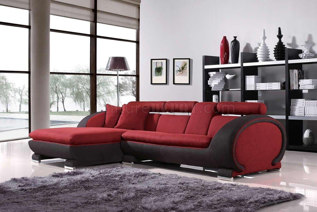 Sofas Center : Sensational Sectional Sofasth Recliners And Cup With Sectional Sofas Portland (Image 17 of 20)