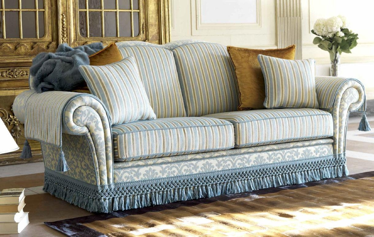 Sofas Center : Shabby Chic Sofa Ideas Youtube Maxresdefault Pertaining To Shabby Chic Sofas Cheap (Image 14 of 20)