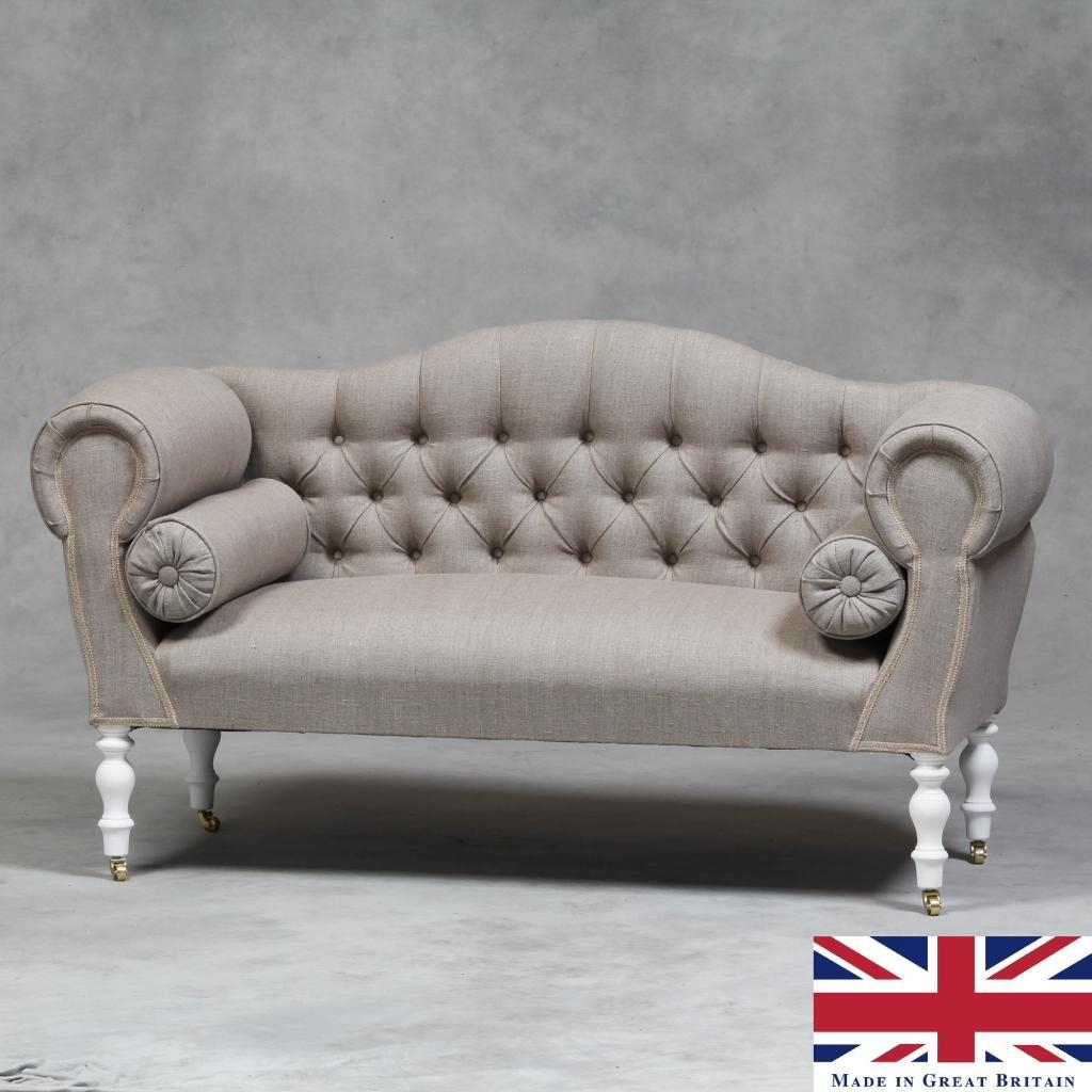 Sofas Center : Shabby Chic Sofa Ideas Youtube Maxresdefault Pertaining To Shabby Chic Sofas Cheap (View 6 of 20)