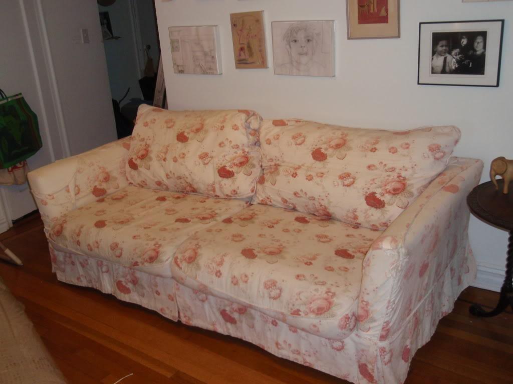 Sofas Center : Shabby Chic Sofa Ideas Youtube Maxresdefault Regarding Shabby Chic Sofa (Image 20 of 20)