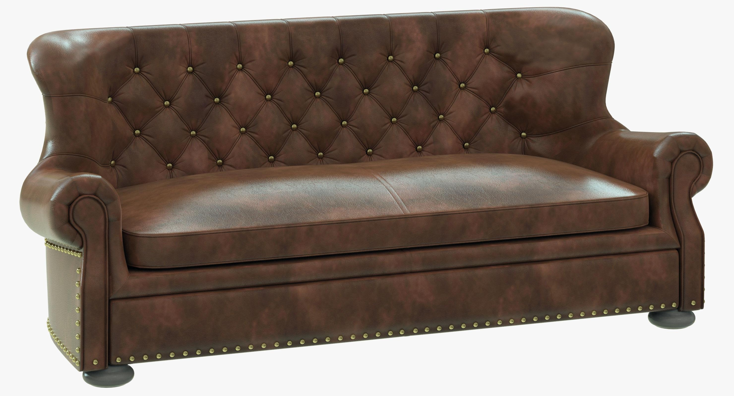 Sofas Center : Shocking Restoration Hardware Leather Sofa Photo Within Churchill Sofas (Image 16 of 20)