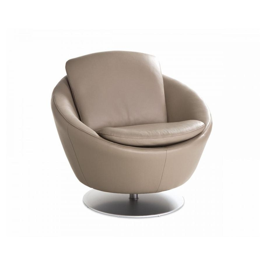Sofas Center : Shocking Round Sofa Chair Picture Concept Modern In With  Regard To Round Sofa
