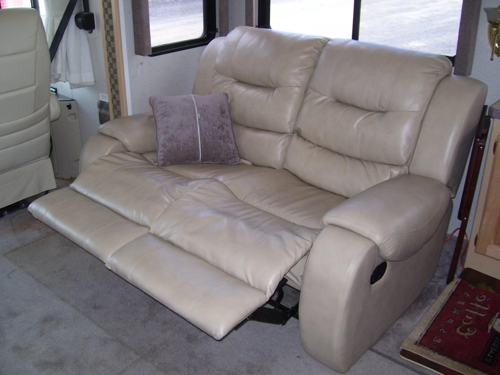 20 Best Ideas Rv Jackknife Sofas