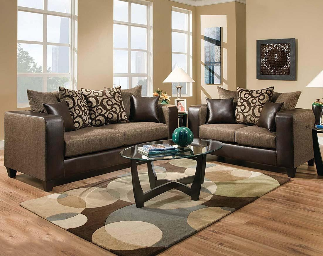 Sofas Center : Shop Couches Sofas Loveseats At Lowes Com Throughout Sofas And Loveseats (Image 19 of 20)