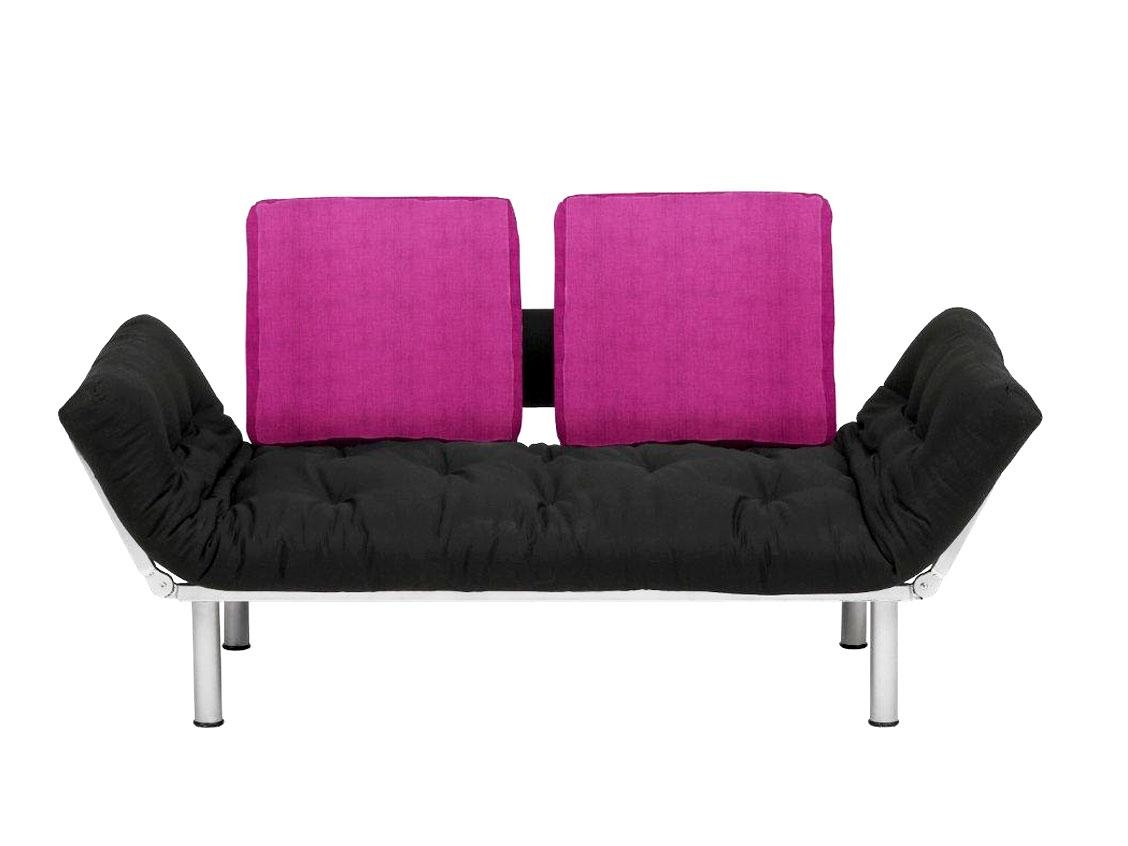 Sofas Center : Single Armchair Sofa Hereo Hana Side Uk Beds And Pertaining To Single Sofa Beds (Image 20 of 20)