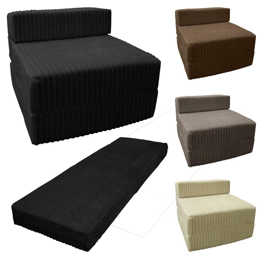 Sofas Center : Single Chair Sofa Beds Model Ideas With Memory Within Cheap Single Sofa Bed Chairs (Image 19 of 20)