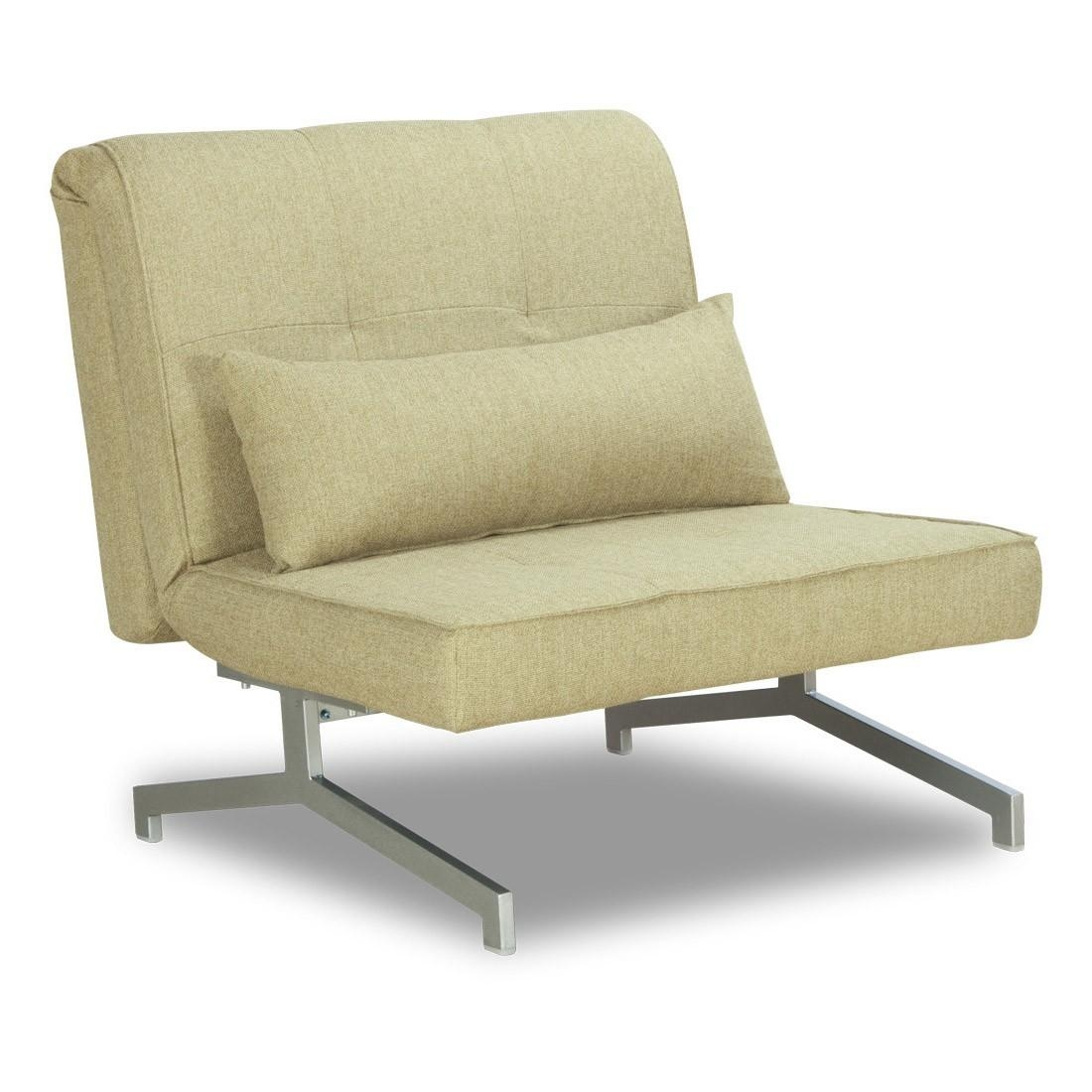 Sofas Center : Single Seat Sofa Chair Book Ofanie For Futon Intended For Single Futon Sofa Beds (View 18 of 20)