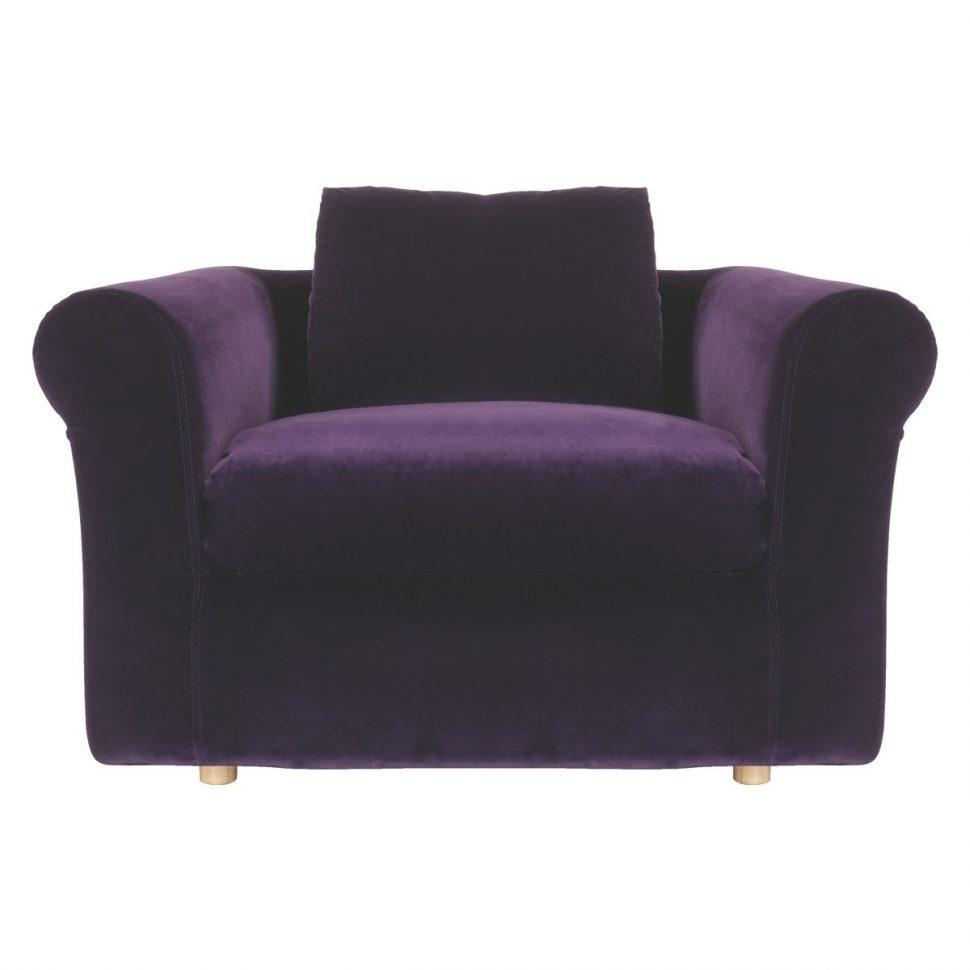 Sofas Center : Single Sofa Chair Literarywondrous Picture Ideas Uk Pertaining To Slipper Sofas (View 10 of 20)