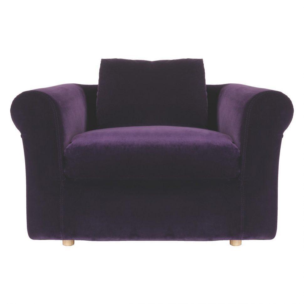 Sofas Center : Single Sofa Chair Literarywondrous Picture Ideas Uk Pertaining To Slipper Sofas (Image 16 of 20)