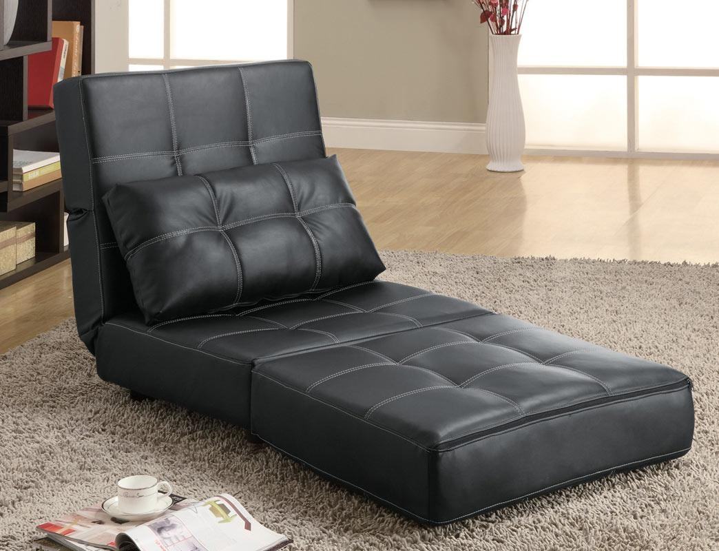 Sofas Center : Singlehair Beds In Range Of Styles Fabrics Dfs Regarding Sofa Bed Chairs (View 11 of 20)