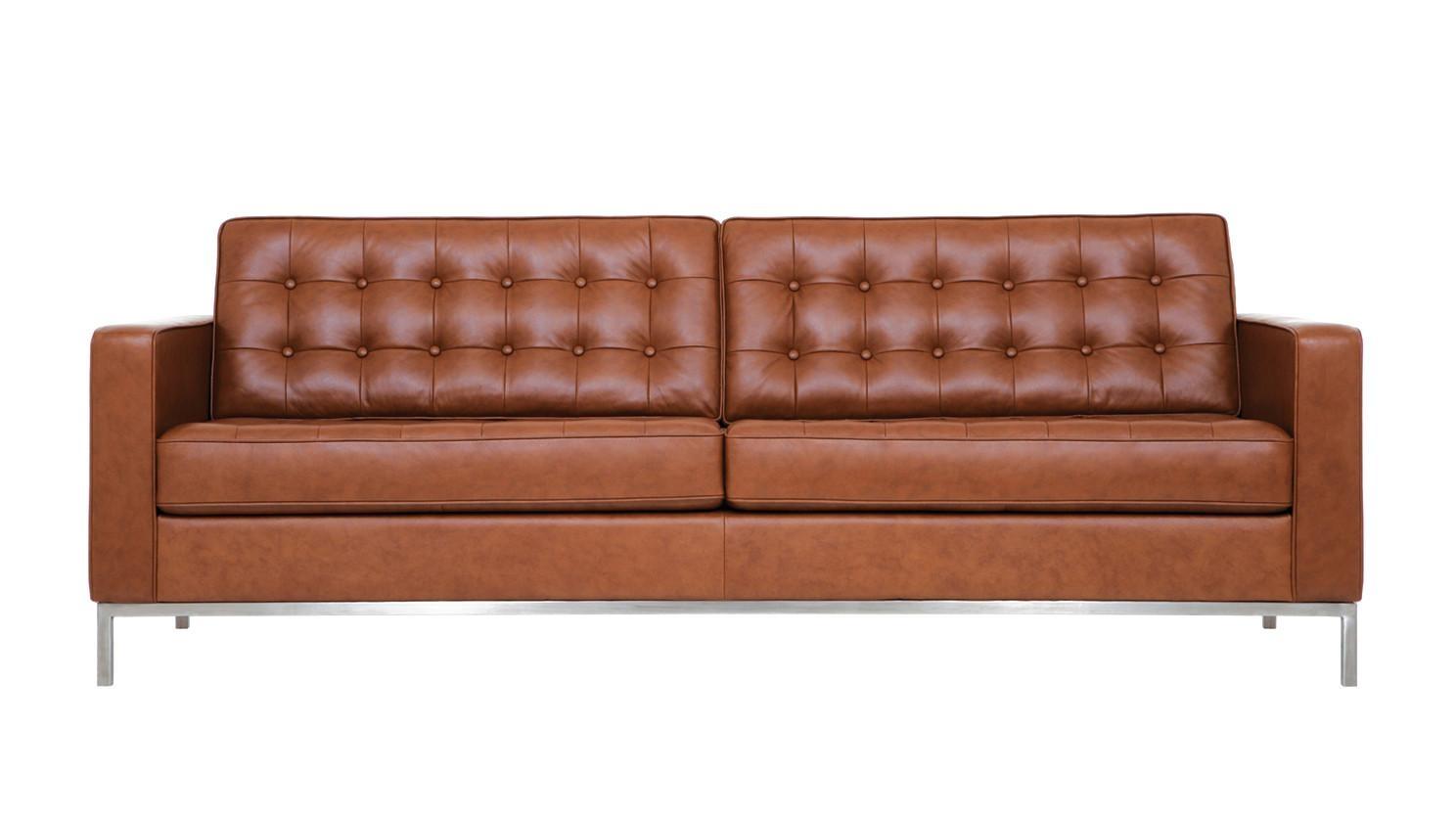Sofas Center : Sleeper Sofa Austin Furnituresleeper Texassleeper In Austin Sleeper Sofas (Image 15 of 20)