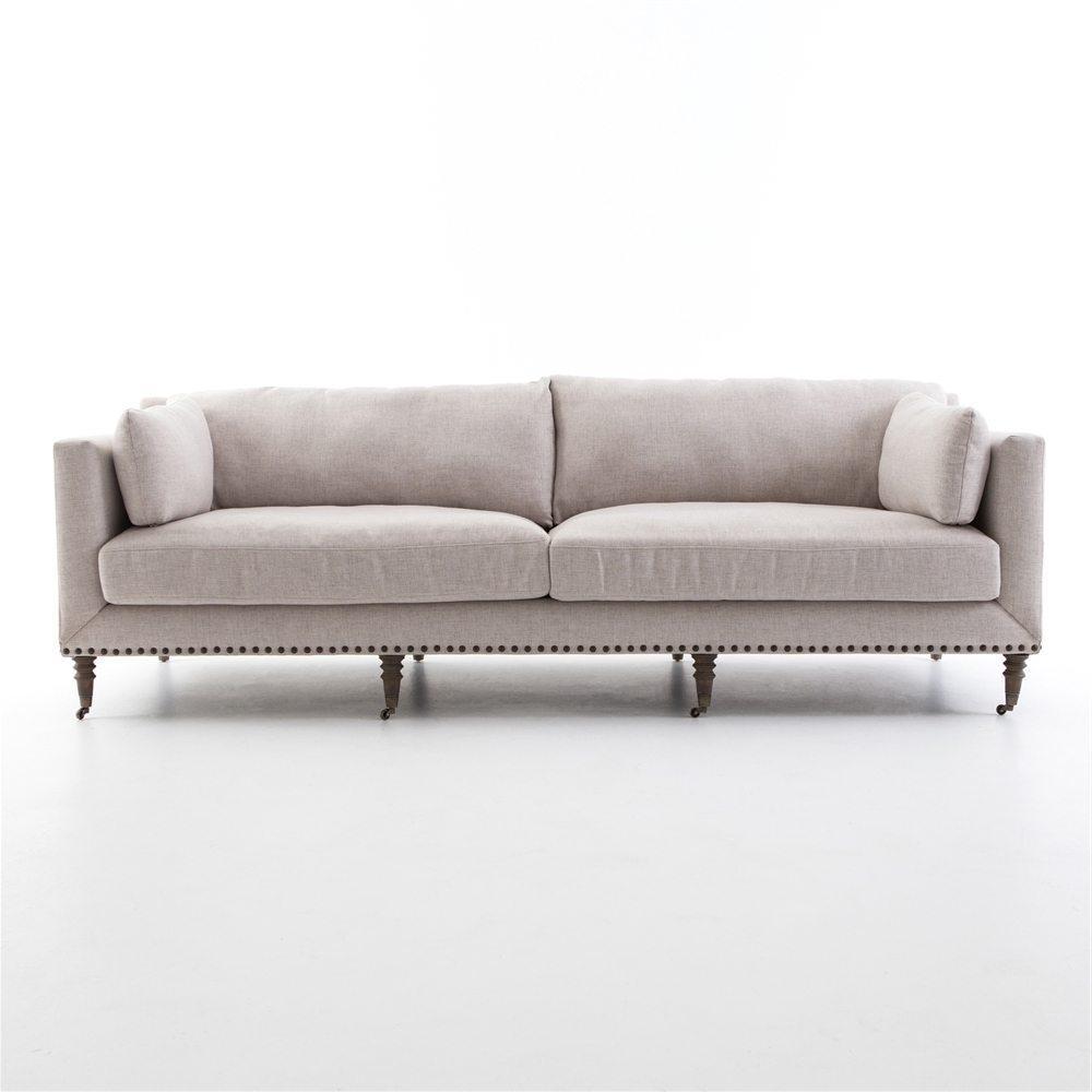 Sofas Center : Sleeper Sofa Austin Furnituresleeper Texassleeper Within Austin Sleeper Sofas (View 9 of 20)