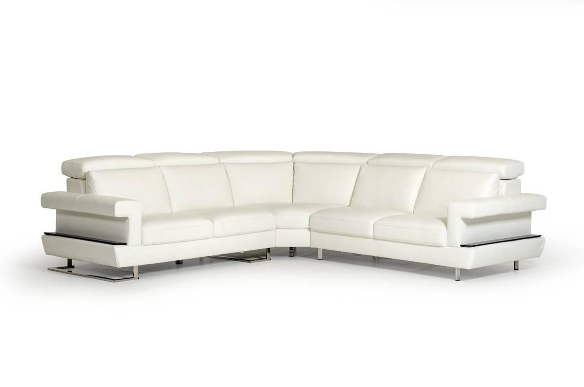 Sofas Center : Sleeper Sofa Austin Texas Furnituresleeper Intended For Austin Sleeper Sofas (View 6 of 20)