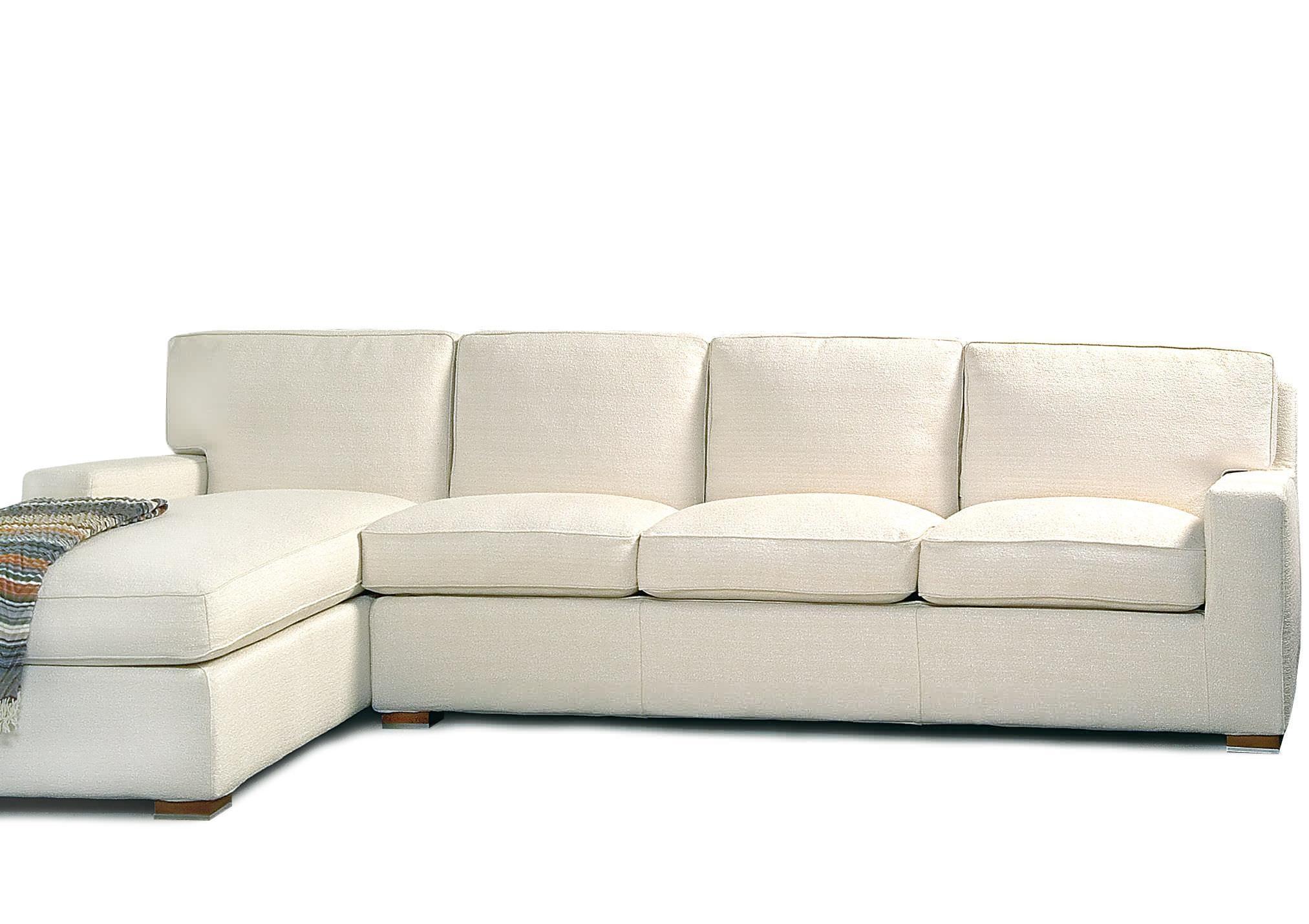 Sofas Center : Sleeper Sofa Austin Texas Furnituresleeper Throughout Austin Sleeper Sofas (View 16 of 20)