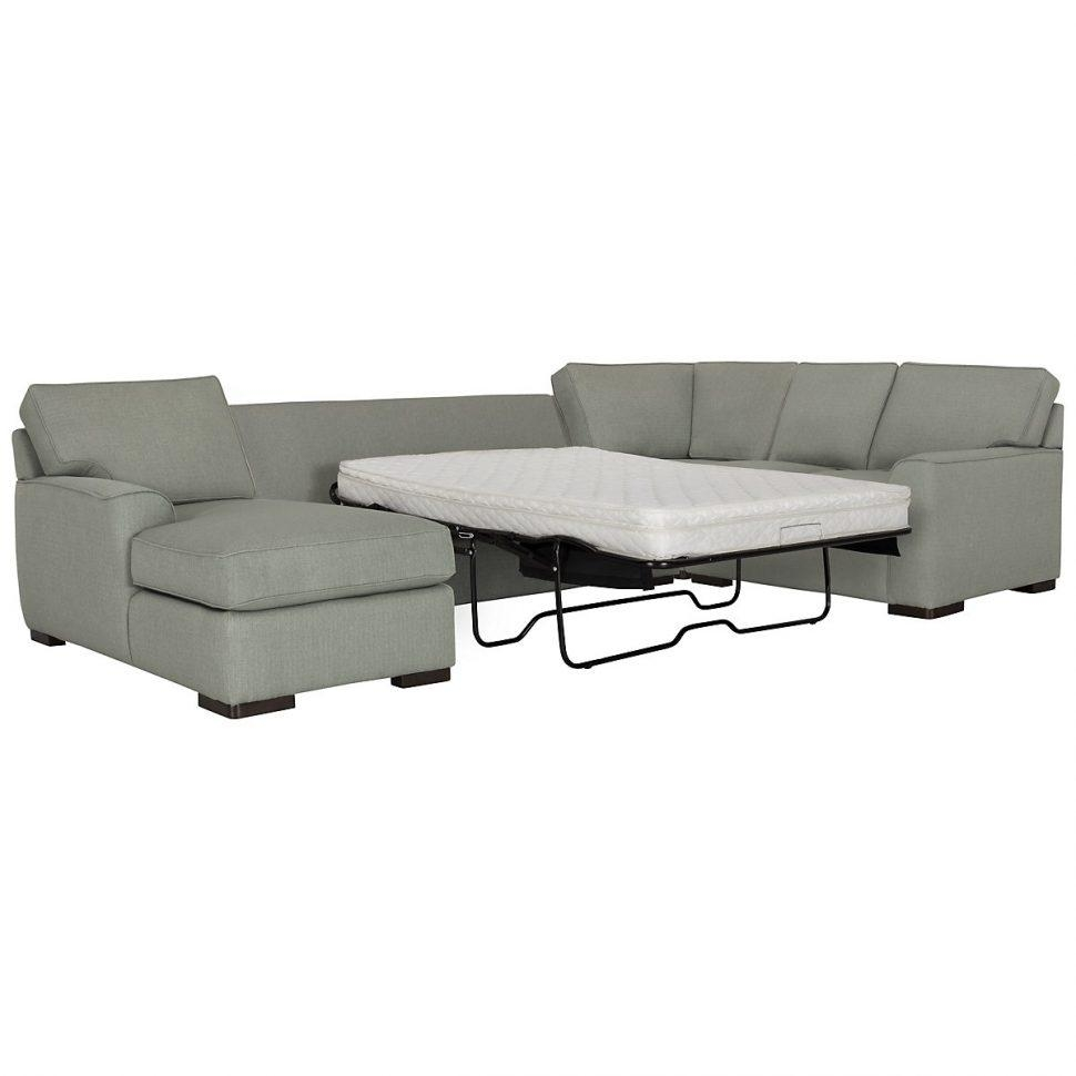 20 collection of austin sleeper sofas sofa ideas for Sectional sleeper sofa austin