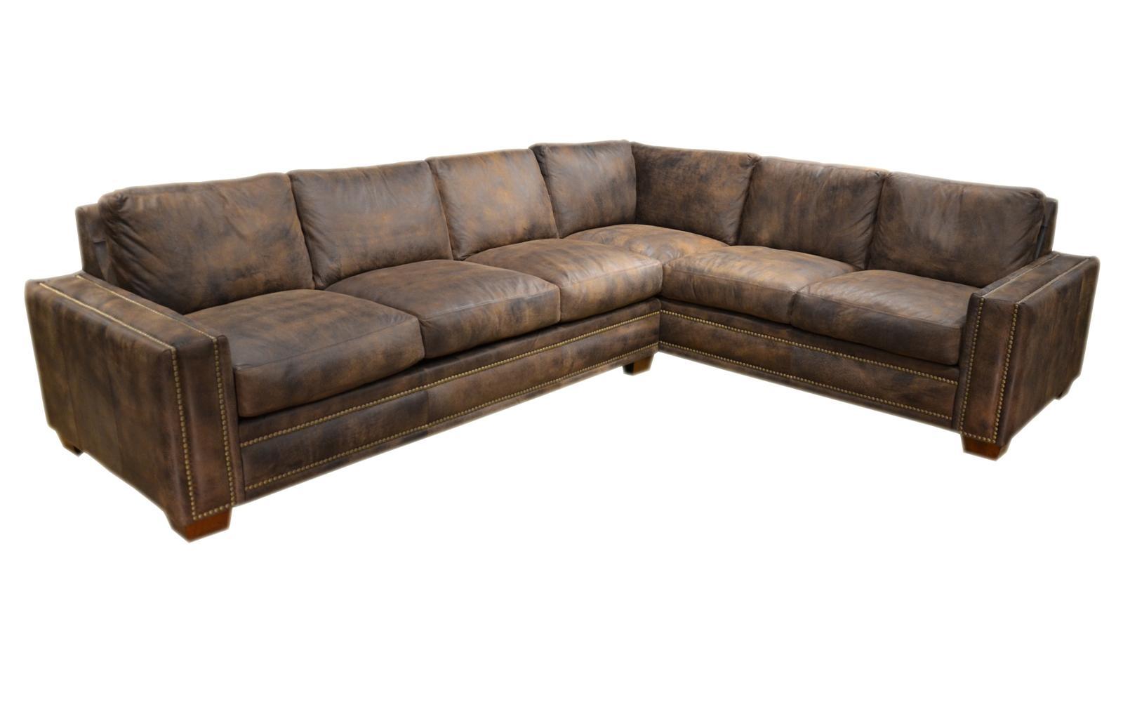 Sofas Center : Sleeper Sofa Austin Tx Goodca Furnituresleeper Pertaining To Austin Sleeper Sofas (View 19 of 20)