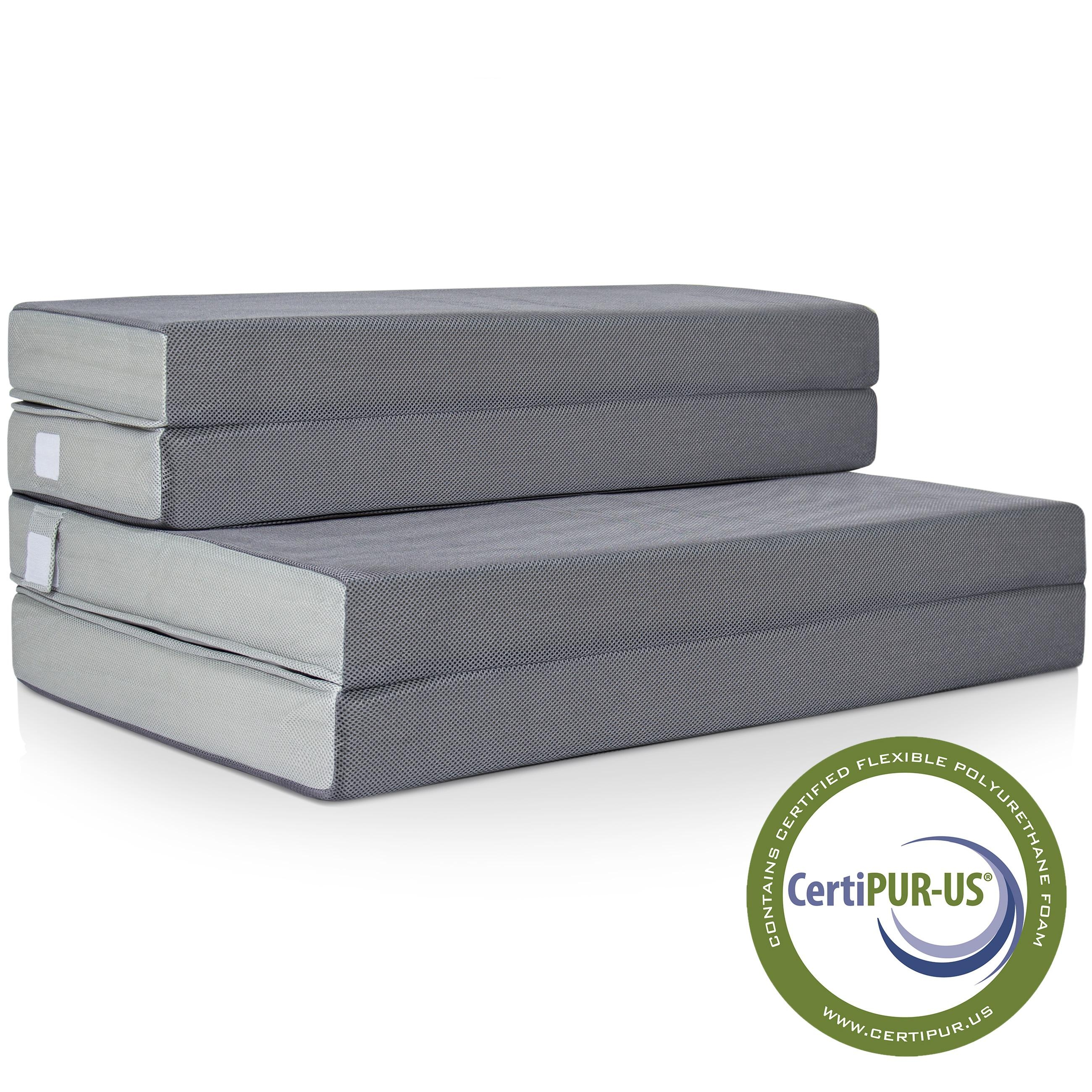 Sofas Center : Sleeper Sofa Mattress Cover With Phenomenal Picture Throughout Sleeper Sofas Mattress Covers (Image 18 of 20)