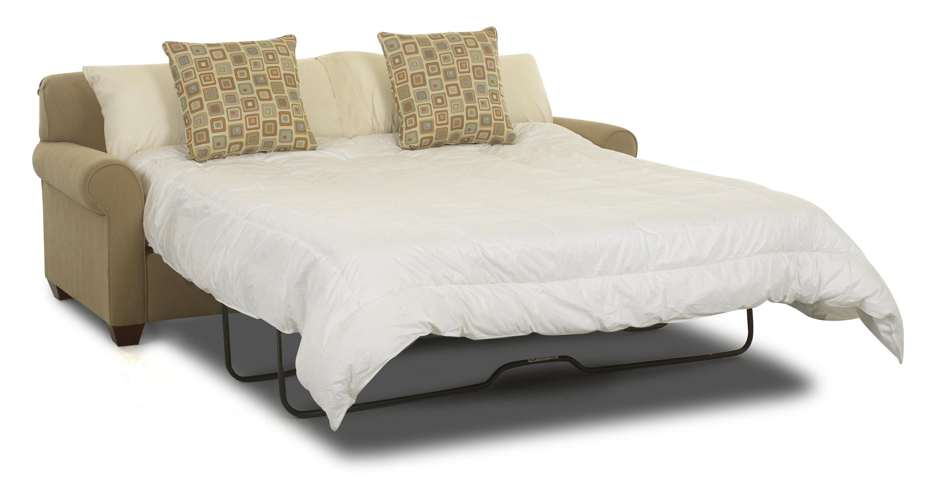 Sofas Center : Sleeper Sofa Sheets Queen Size Sheet Set Sheetssofa With Regard To Sofa Sleepers Queen Size (View 5 of 20)