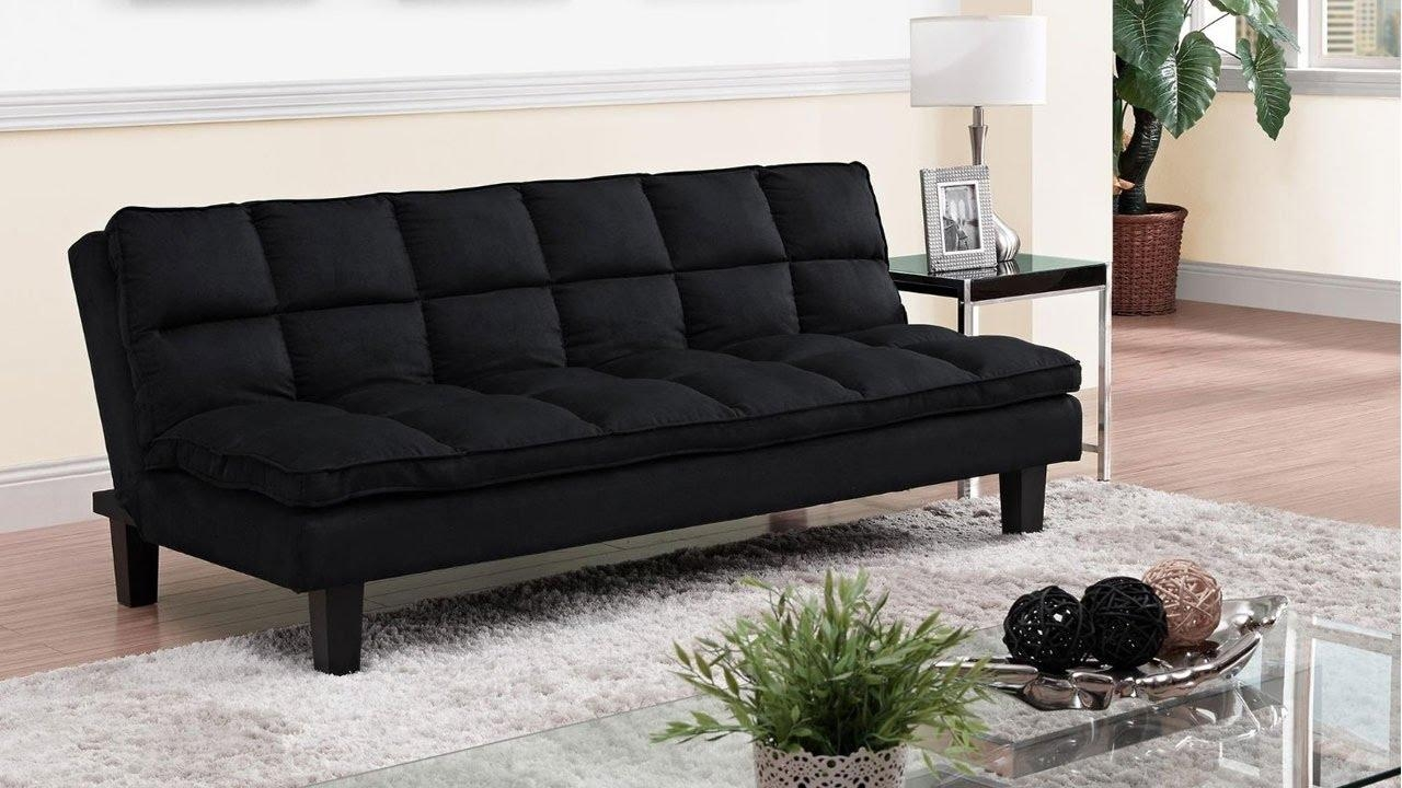 Sofas Center : Sleeperofaale Leather Clearance Throughout Dallas Sleeper Sofas (Image 16 of 20)