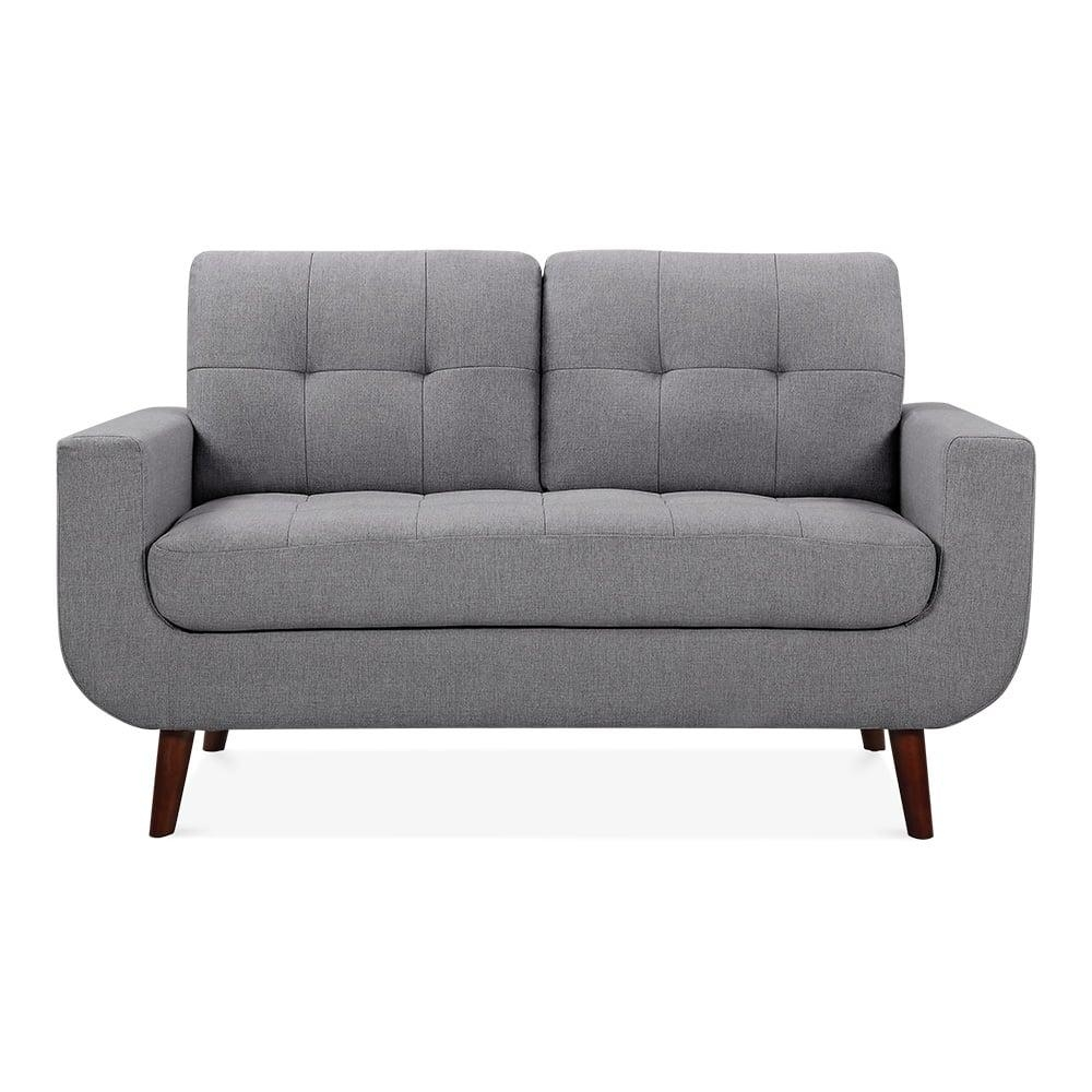 Sofas Center : Small Seater Sofa Uk Two Pinterest Stupendous Image Intended For Small 2 Seater Sofas (Image 18 of 20)