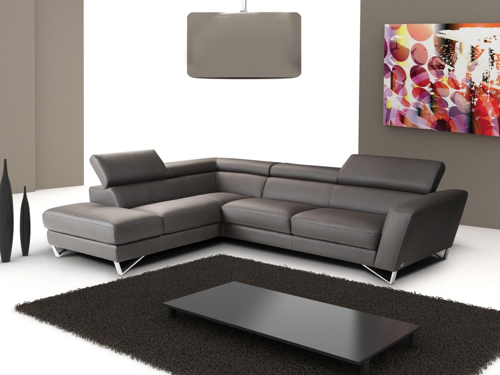 Sofas Center : Small Size Sofa Trend For Your Sofas And Couches With Regard To Sofa Trend (View 7 of 20)