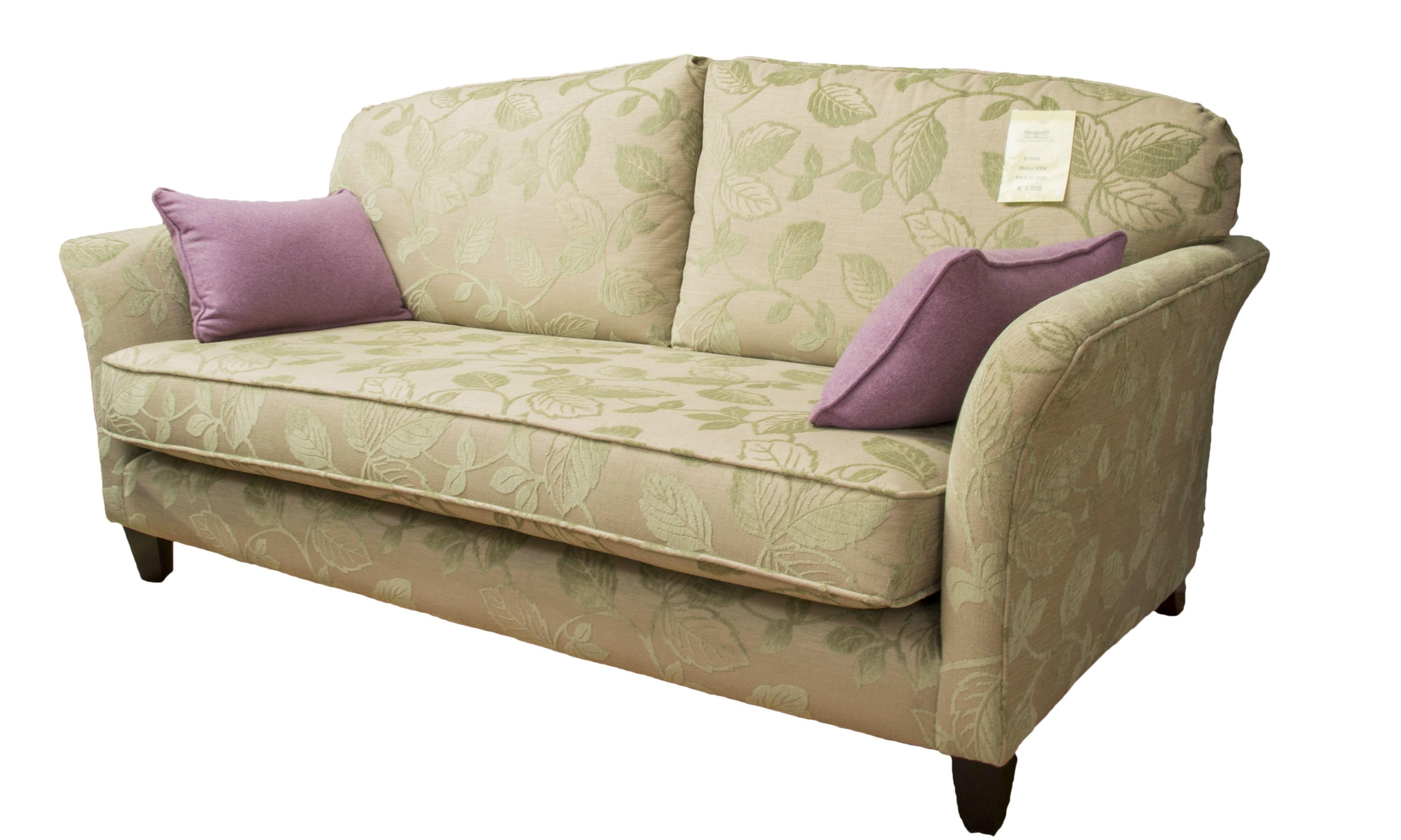 Sofas Center : Small Sofa Chair Chaise Lounge Sectional With With Small Sofas And Chairs (Image 17 of 20)