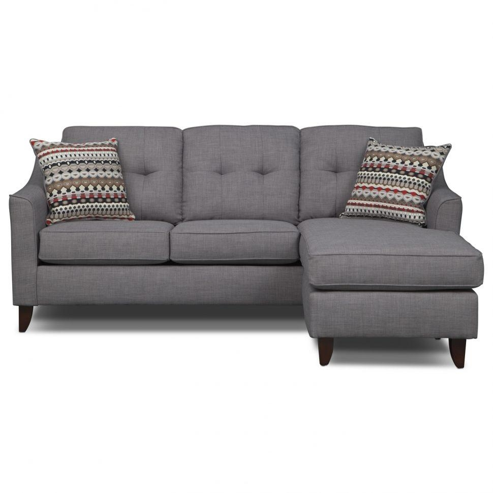 Sofas Center : Small Sofa Chair Sectional Chaise With Lounge 37 Intended For Very Small Sofas (Image 11 of 20)