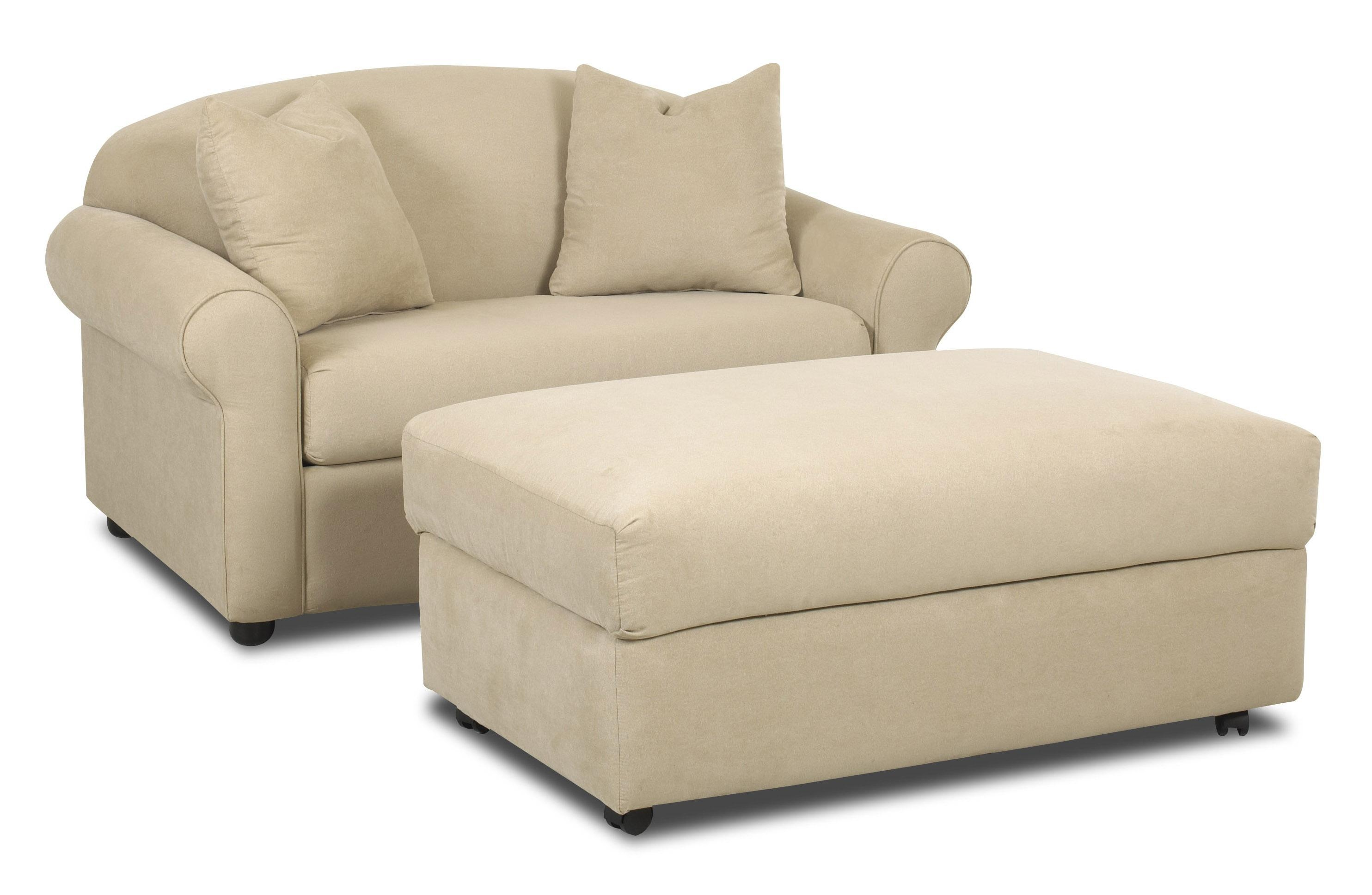 Sofas Center : Small Sofa Chair Sectional Chaise With Lounge 37 Within Small Sofas And Chairs (Image 18 of 20)
