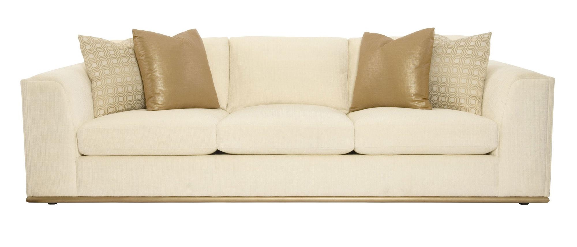 Sofas Center : Sofa Bernhardt Fearsome Leather Image Ideas Sofas Regarding Bernhardt Sofas (View 8 of 20)