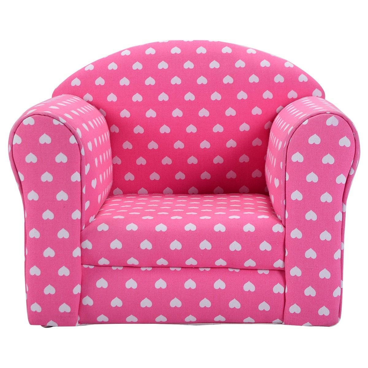 Sofas Center : Sofa Chair For Toddler Thesofa Kid Best Decoration Inside Toddler Sofa Chairs (Image 20 of 20)