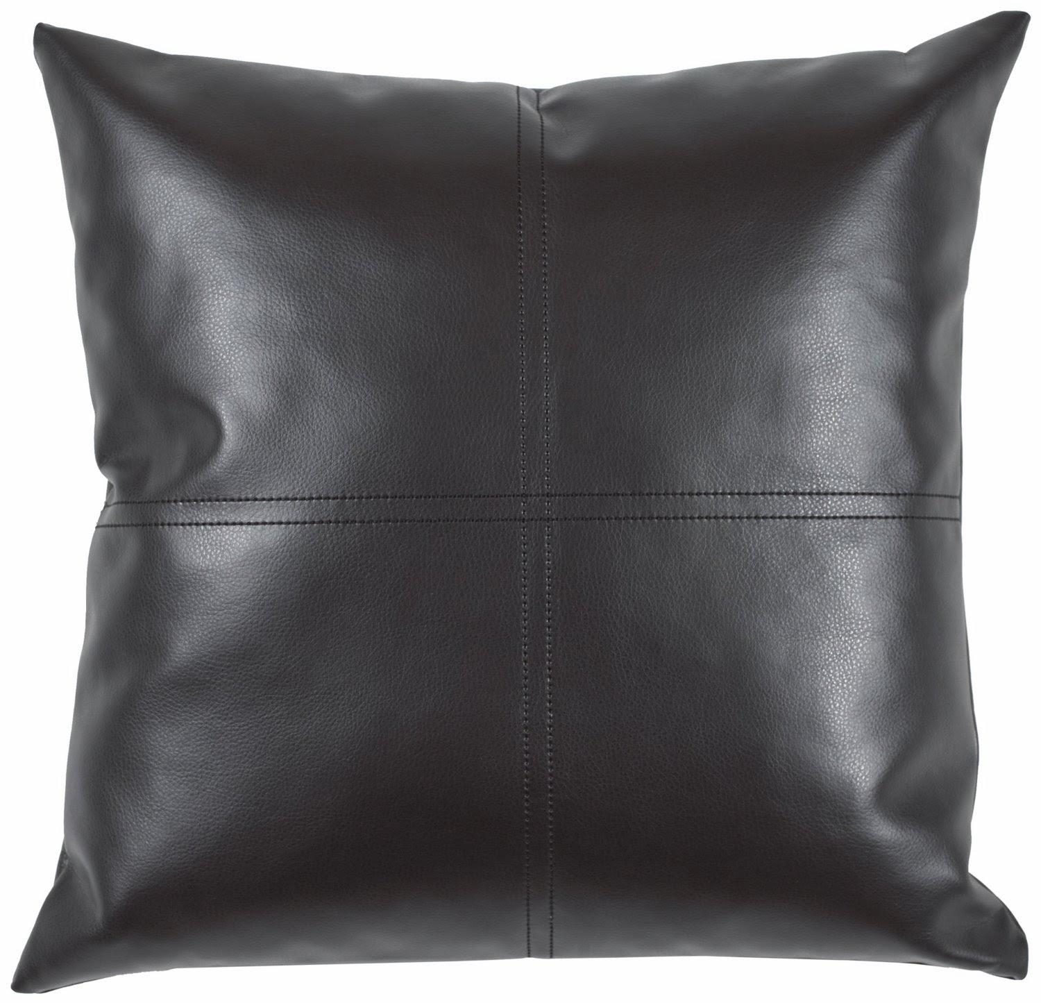 Sofas Center : Sofa Cushion Cover Covers Haha Pillow Headrest In Sofa Cushion Covers (View 6 of 20)