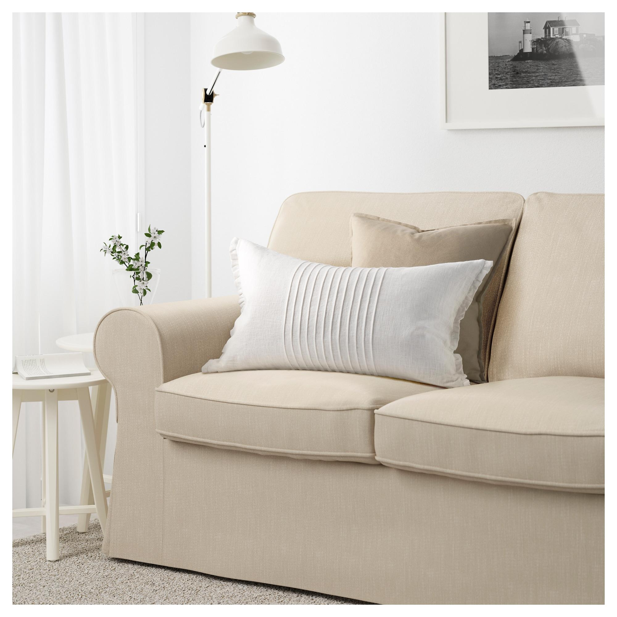 20+ Choices Of Sofas With Support Board