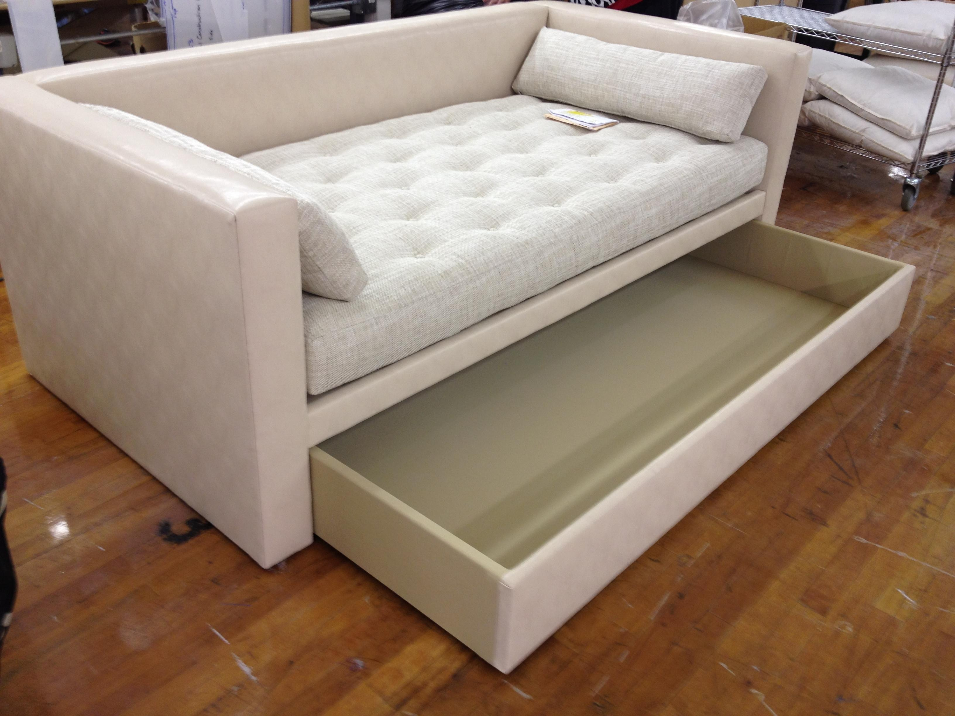 Sofas Center : Sofa Daybed With Trundle Awesome Ikea Intended For Sofas Daybed With Trundle (Image 13 of 20)
