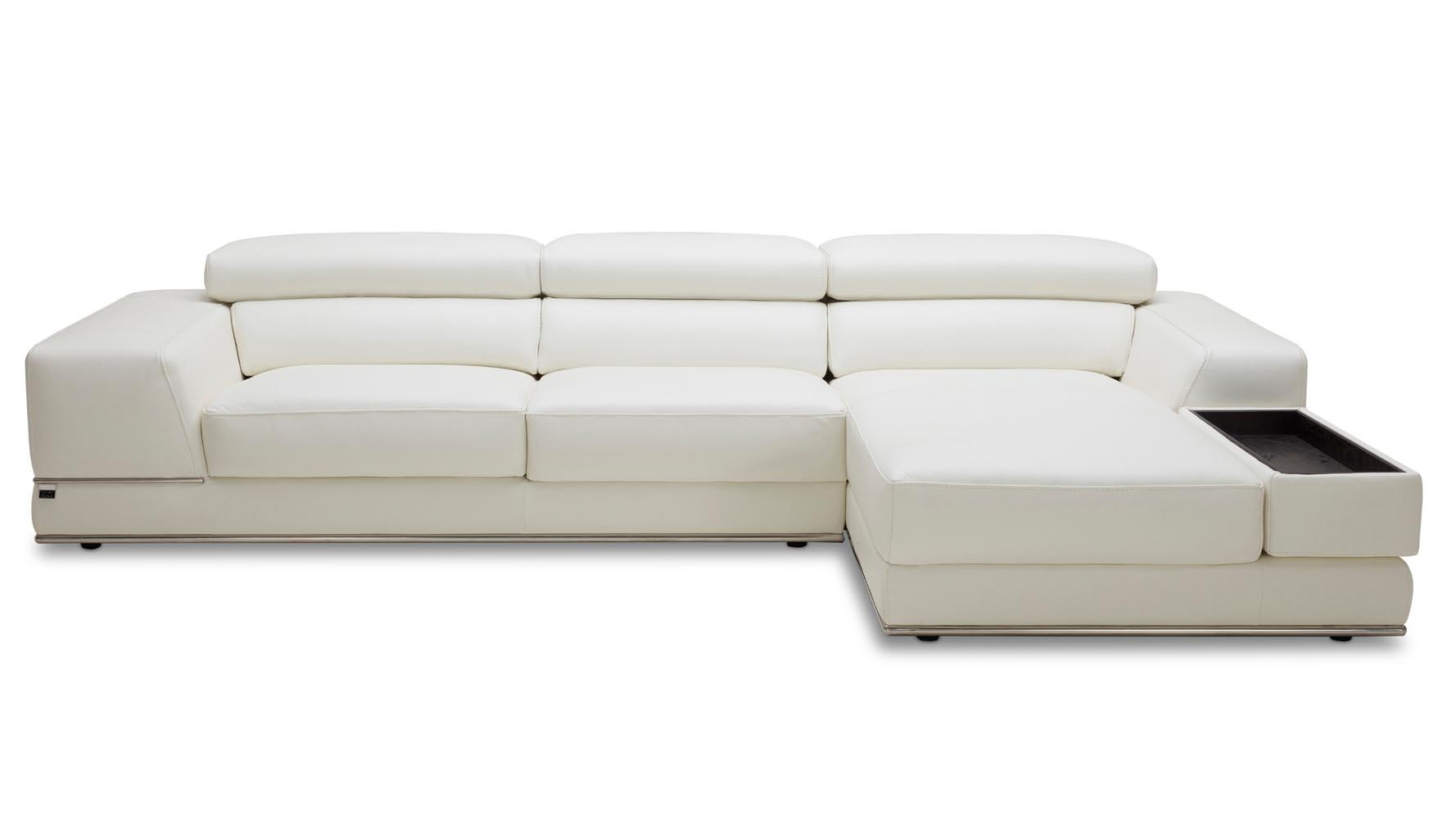 Sofas Center : Sofa Fancy White Leather Sofas Collection Couch With Fancy Sofas (Image 19 of 20)