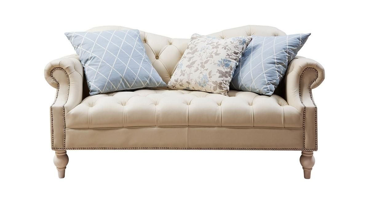 Sofas Center : Sofa Inh Country Sofas And Chairs Loveseats For Throughout Country Sofas And Chairs (View 14 of 20)