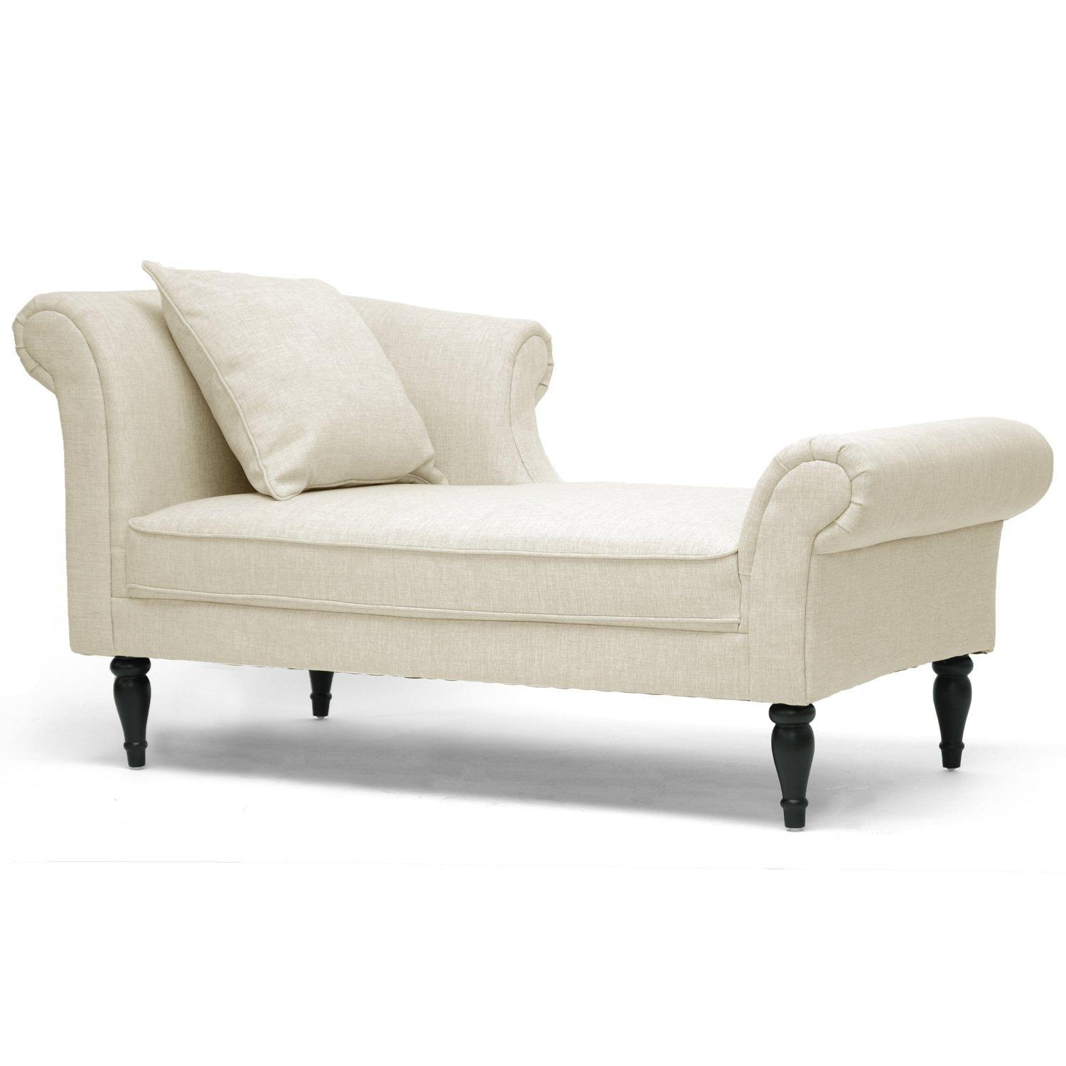 Sectional Sofas Kijiji Kingston: 20 Inspirations Angled Chaise Sofa