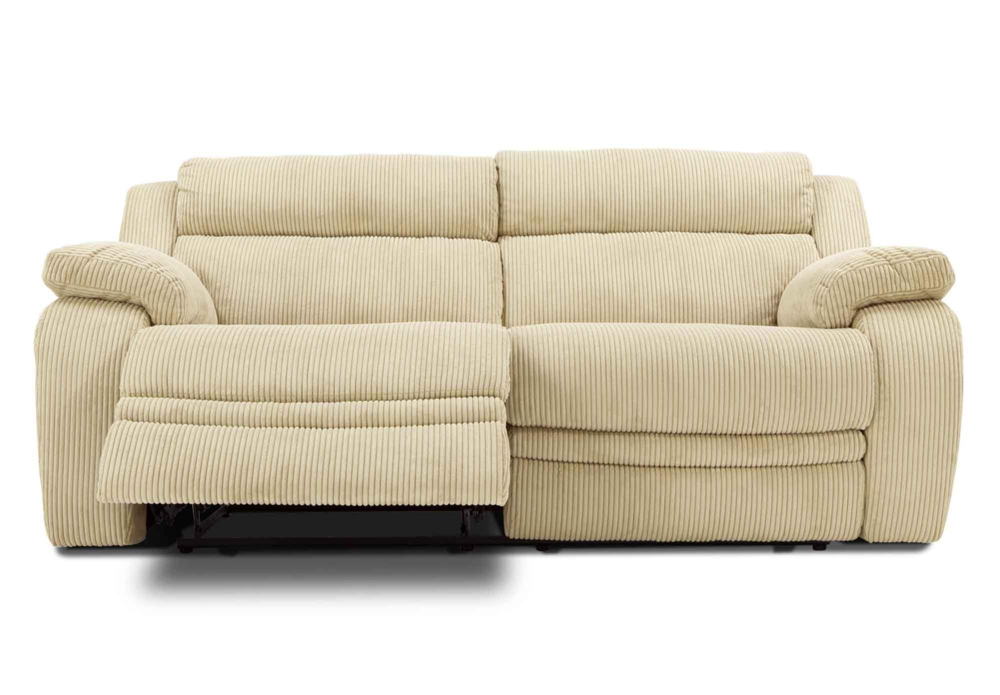 Sofas Center : Sofa With Recliner Slipcovers Chaise Leather And For Sofa Armchair Covers (View 7 of 20)