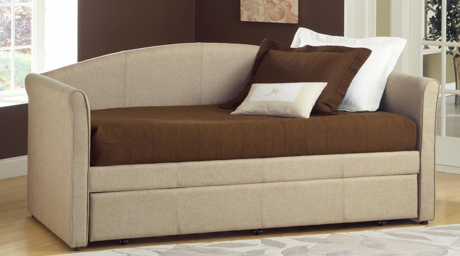 Sofas Center : Sofa With Twin Trundle Futon Bedbuy Trundlefuton Inside Sofa Beds With Trundle (Image 18 of 20)