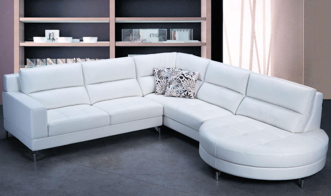 Sofas Center : Sofactionals On Sale For Cheapcloth Salemoon Pit Regarding Used Sectionals (Image 17 of 20)
