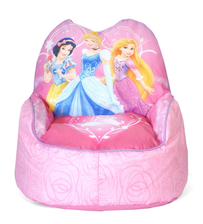 Sofas Center : Sofahair For Kid Home Designs Disney Princess Inside Disney Sofas (Image 13 of 20)