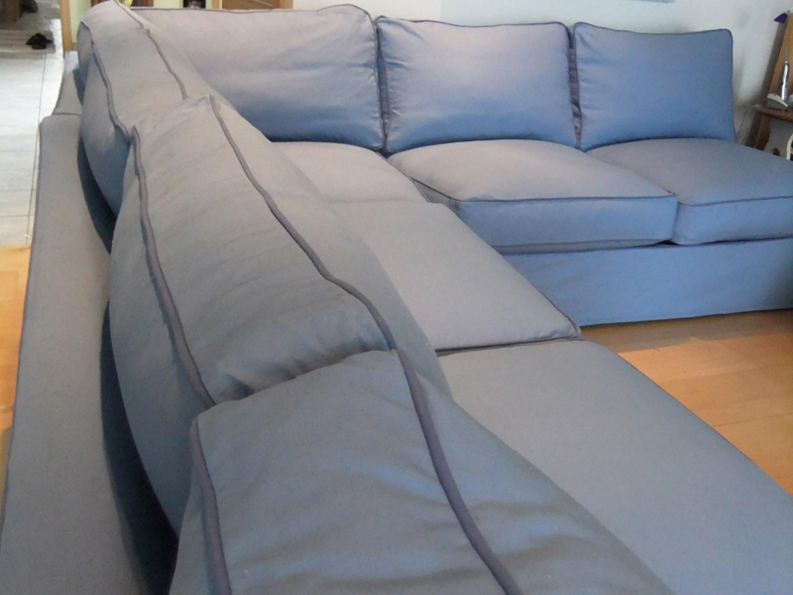 Sofas Center  Sofanal Covers Custom Made Coversikea Modular Pertaining To Custom Made Sectional Sofas ( : custom made sectional - Sectionals, Sofas & Couches