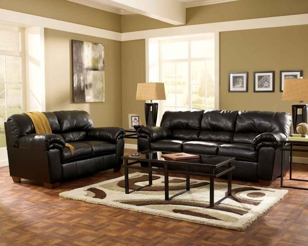 Sofas Center : Sofas At Big Lots Couches And Simmons Leather In Big Lots Sofas (Image 16 of 20)
