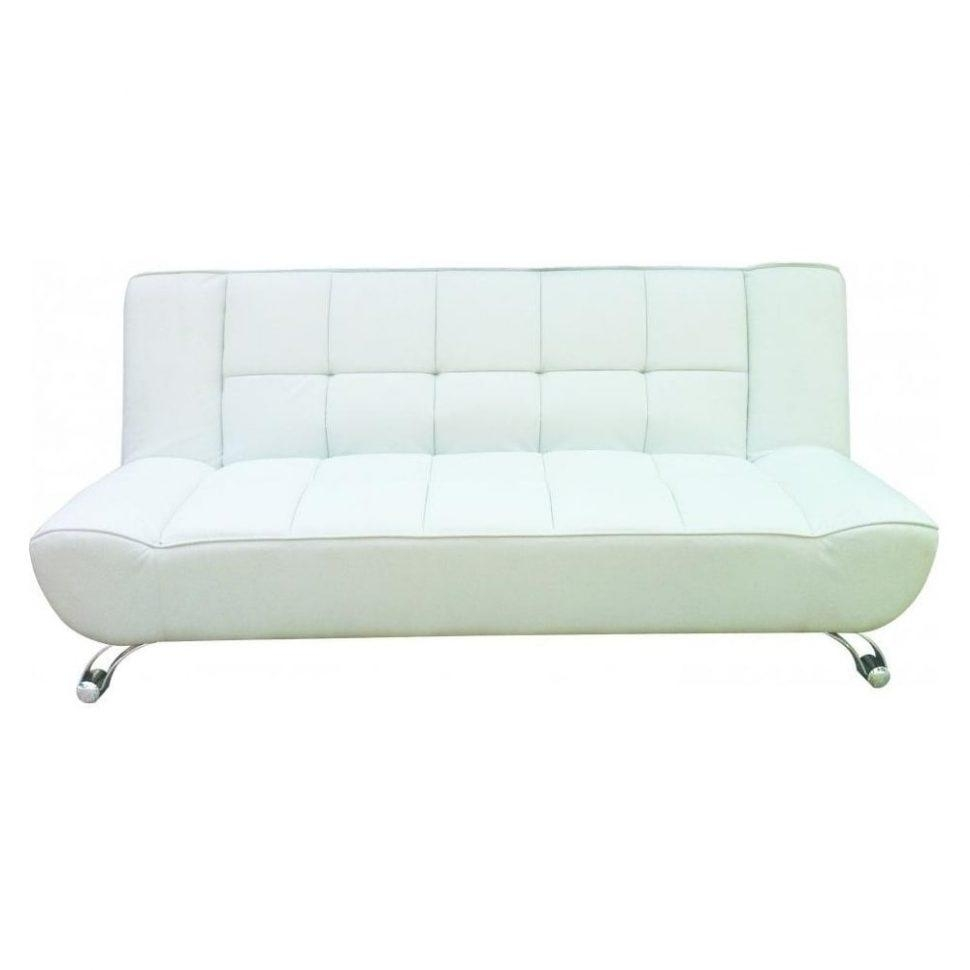 Commercial sofas lobby furniture chairs sofas bw airport for Commercial furniture