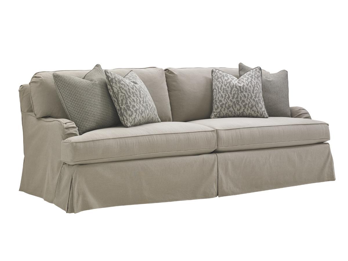 Sofas Center : Sofas Center Rareectionallipcoverofa Picture Design For Luxe Sofas (View 15 of 20)