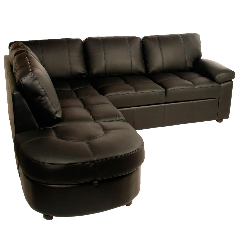 Sofas Center : Sofas Center Zone Corner Sofabed With Storage Grey Within Corner Sofa Bed With Storage Ikea (View 7 of 20)