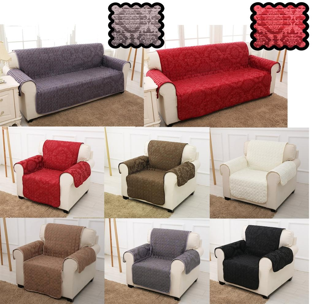 Sofas Center : Sofas Covers With For Bcctl Com Staggering Images Intended For Sofa Armchair Covers (View 10 of 20)