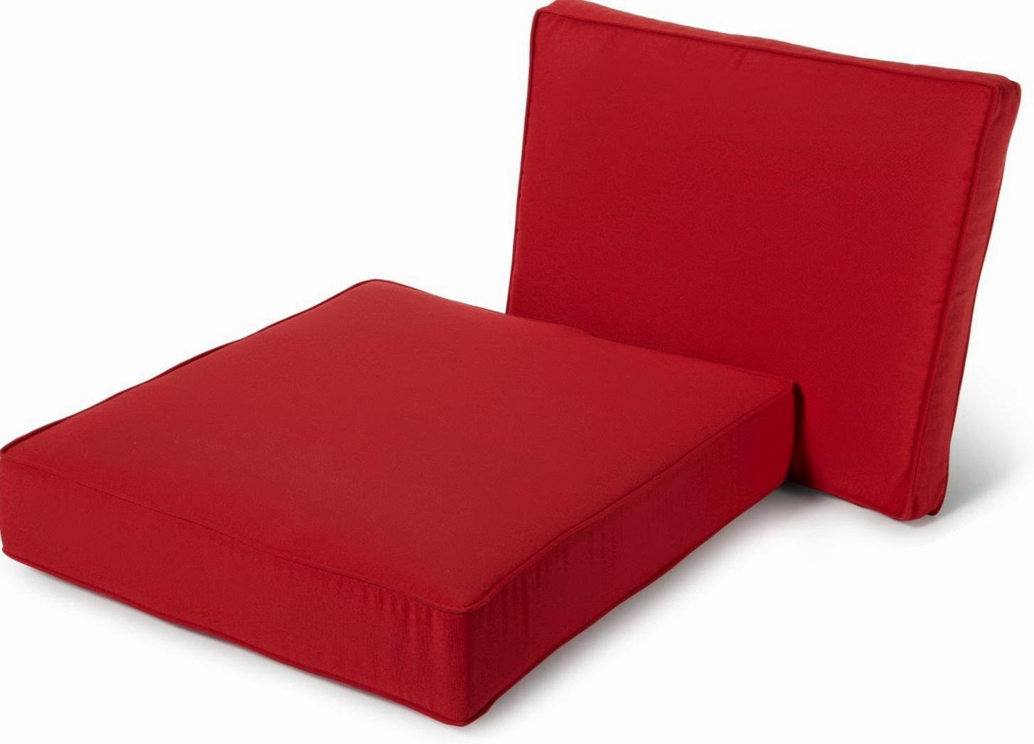 Sofas Center : Sofat Cover Covers For Cushions Only Leather In Individual Couch Seat Cushion Covers (View 2 of 20)