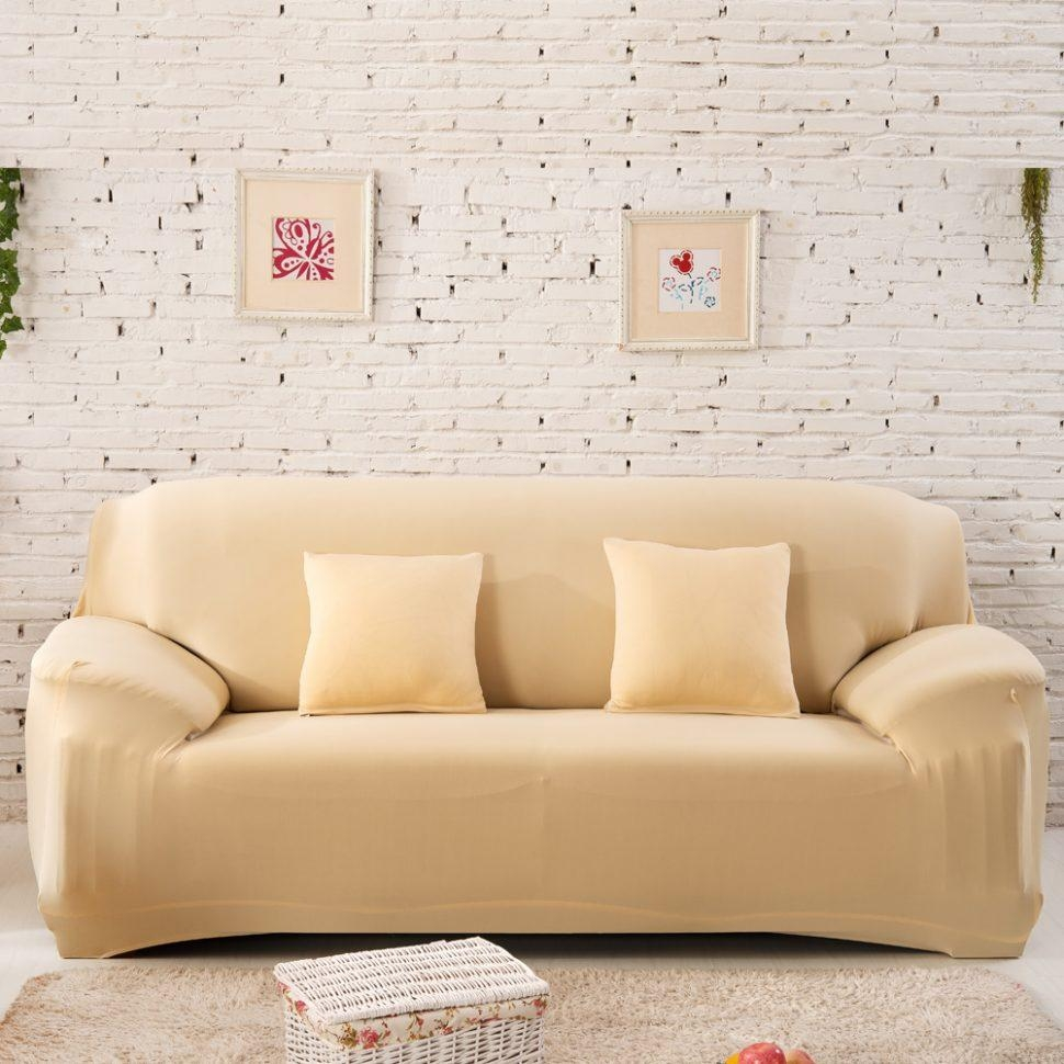 Sofas Center : Soft Font Chair Loveseat Sofa Cover With Removable Regarding Washable Sofas (Image 17 of 20)